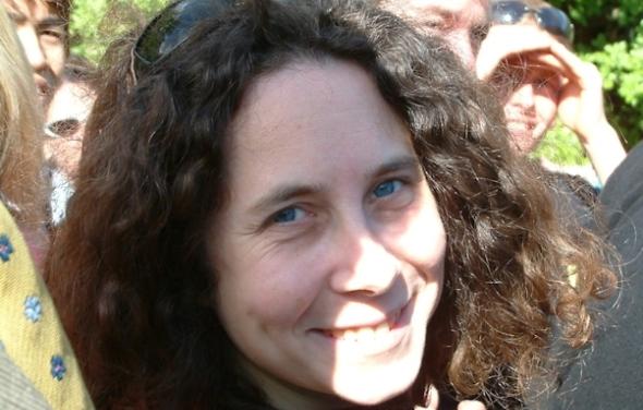 Annie Lester