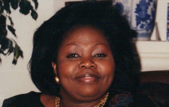 Dora Opoku
