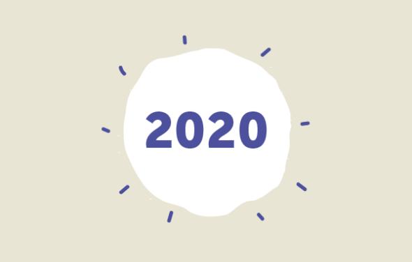 2020 Iolanthe Awards announced